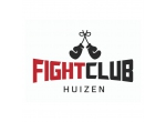 Fight Club Huizen