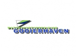 Watersportvereniging Gooierhaven